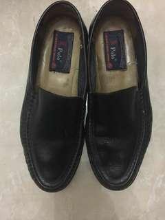 Sepatu pria polo sz 41