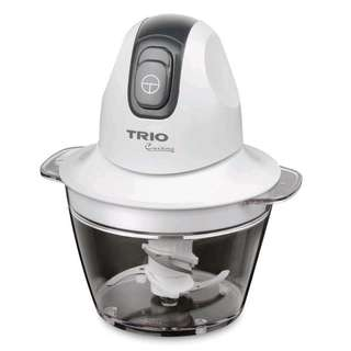 Trio Mini Food Chopper TFF-355