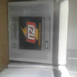 Car battery bateri kereta delivery24j