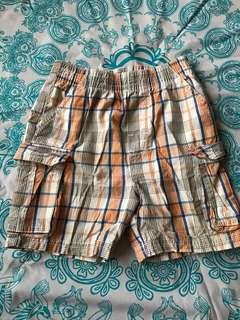 Granimals Shorts