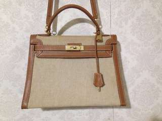 BUTI hermes kelly 32