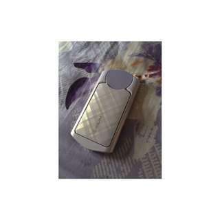 🚚 卡西歐TR60 紫色