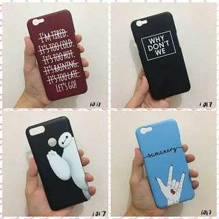 Custome Case Handphone Design Suka² kamu