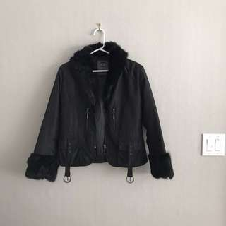 Christian Dior Jacket - size 8