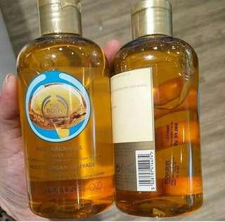 Sabun mandi 250 ml