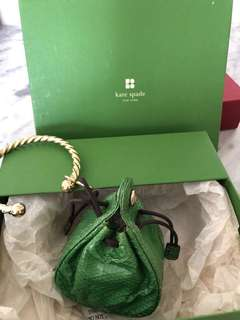 Kate spade *fast deal* 150