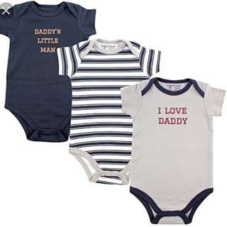 Looking for Baby Romper and clothes