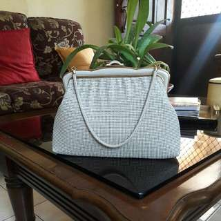Oroton Bag For Party