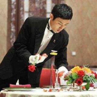Part time high pay hotel job in SG   No exp. needed/ flexible working day