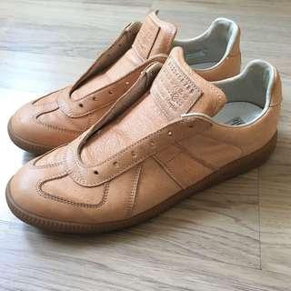 Maison Martin Margiela Replica sneakers