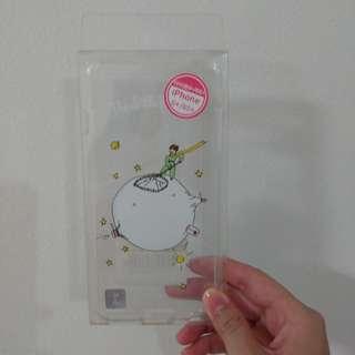 Iphone 6+ / 6S+ phone case