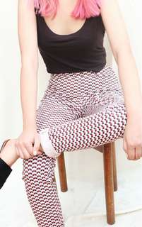 H&M Pants