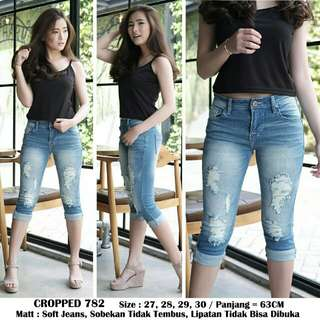 CROPPED 782 RIPPED