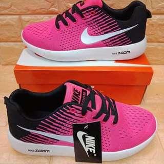 Nike shoes 36-40