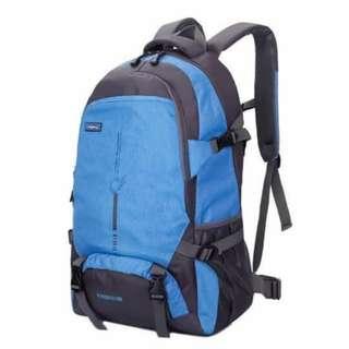 Bag 15inch