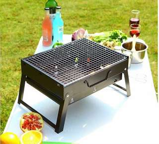 💥outdoor bbq grill💥