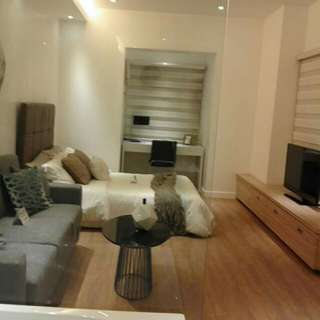 Rent to own condo in QC. Pre selling prices!!