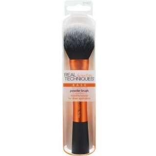 Real Technique Powder brush