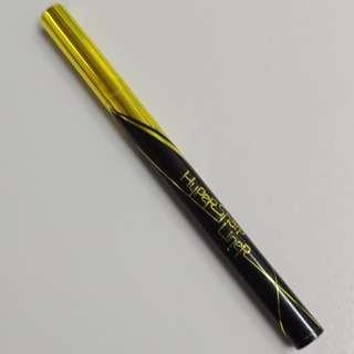 Eyeliner - Maybelline Hyper Sharp