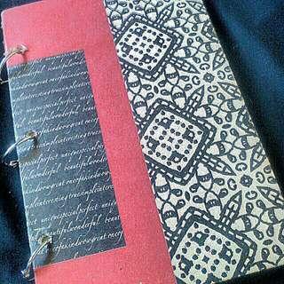 Papemelroti craftbook