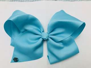 Authentic JOJO  SIWA BOWS