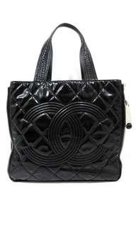 Fast sale! Authentic Chanel bag