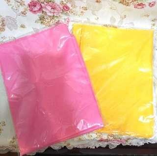 全新 購自激安殿堂 日本和服浴衣 腰封 固定帶 手作布料材料