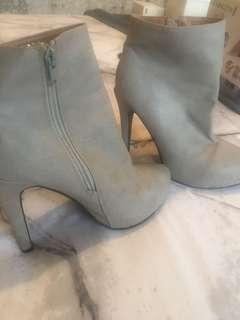 Bellini 7 boots