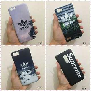 Custome case design suka² kamu