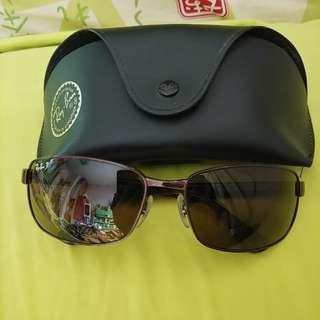 Ray Ban Sunglasses太陽眼鏡