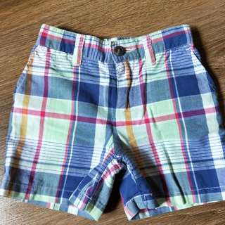 Authentic Polo Ralph Lauren shorts