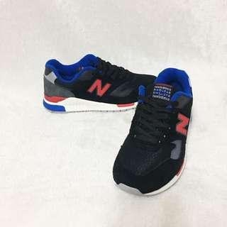 INSTOCK : New Balance 840 Sneakers