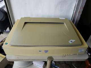 Epson Expression 1640XL Large Format Flatbed Scanner @ $300 Each