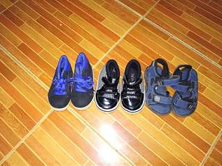 Take all shoes 1t