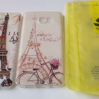 三星 note5, Samsung Note 5, full base covered soft case,.transparent  Note 5 软胶全包套  13 hkd each,  20 hkd for 2  printed , 15 hkd each, 25 hkd for 2