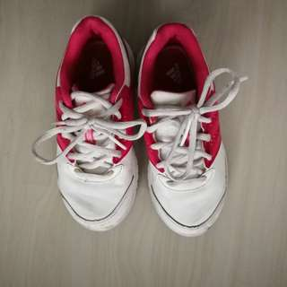 Authentic Adidas shoes [FREE 🚚]