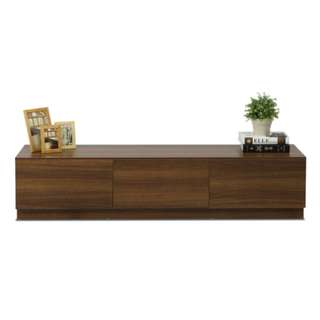 TV Console/ TV Cabinet/ TV Stand