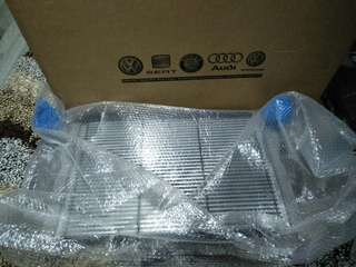 S3 intercooler new cheaper