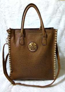 Tory Burch Large Tote Bag