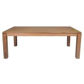 Shaakir Design Dining Table