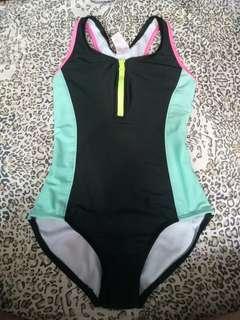 Xhilaration swimwear for girls