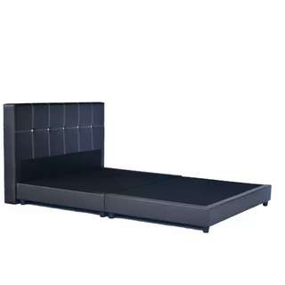 Queen Bed Frame for sell