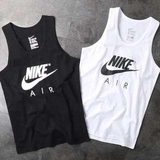 2018全新🤩 Nike AIR DRI-FIT 背心