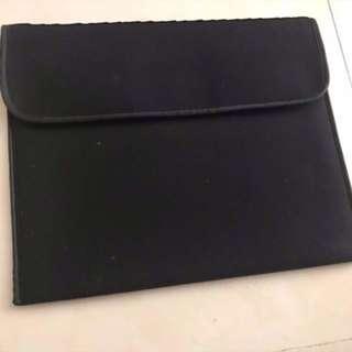"""11"""" Notebook Cover Bag 11吋手提電腦袋"""