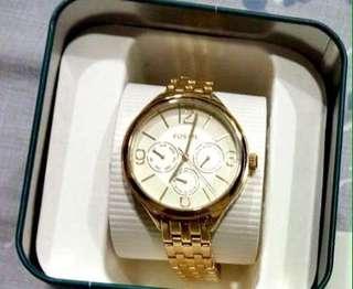 Original Fossil Watch Brand New