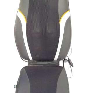 Miuvo Kneadmaster 3D Full Back Massager