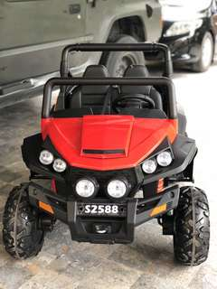 rc car/toys
