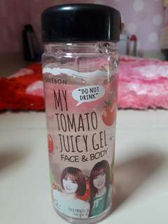 Celebon My Tomato Juicy Gel