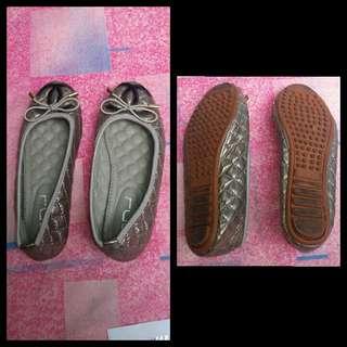 Skechers, grendha, crocs for kids
