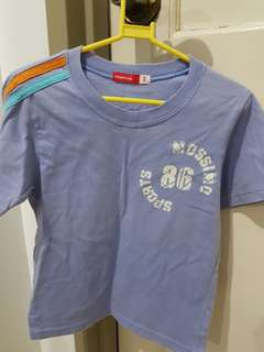 Branded Shirts for kids